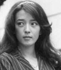 小林 麻美 旦那