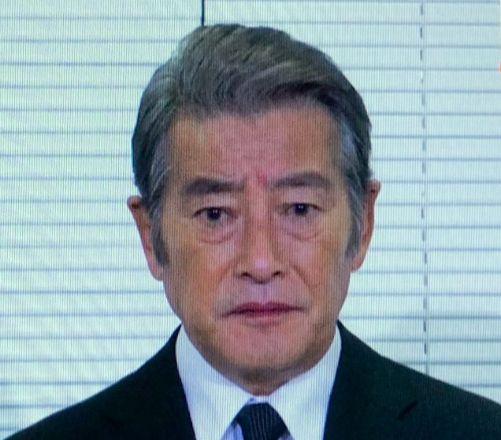 結婚 松田 歴 聖子